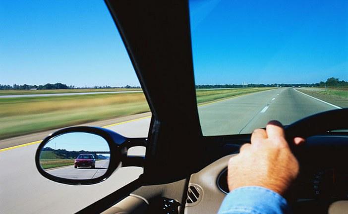 با تاریخچه مقررات رانندگی و کار مربی آموزش رانندگی بیشتر آشنا شوید.