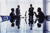 درآمد مشاور مدیریت چقدر است؟