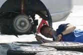 چگونه مکانیک خودرو شوم؟ بازار کار و درآمد مکانیک خودرو چطور است؟