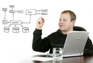 دانش و مهارت برنامه نویس کامپیوتر
