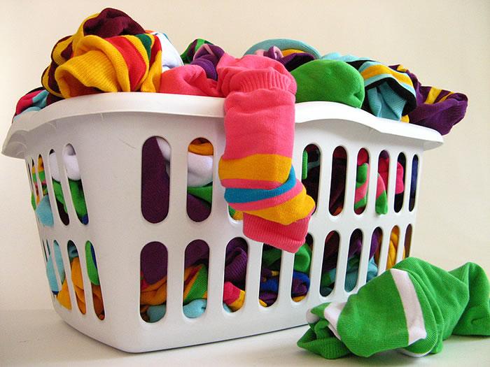 کار خشکشویی و شخصیت مناسب این شغل