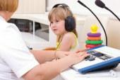 درآمد و وضعیت استخدام شنوایی شناس