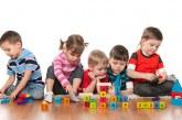 کار مدیر مهد کودک چیست؟