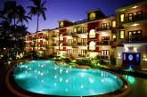 آیا می دانید کار مدیر هتل چیست و چه شخصیتی مناسب این شغل است؟