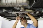 نگاهی به وظایف و کار مکانیک خودرو و تیپ شخصیت مناسب این شغل