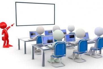 کار کارشناس آموزش چیست
