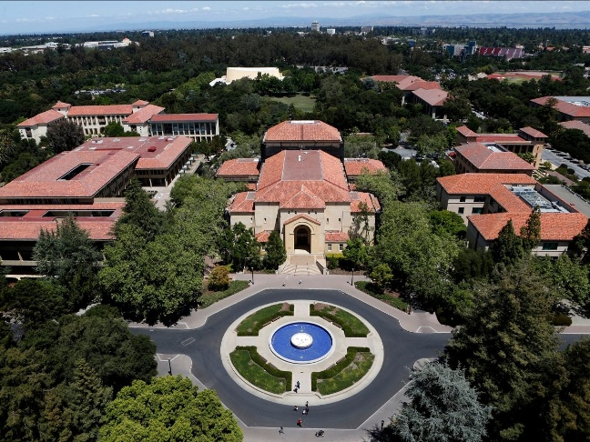 10-stanford-university-stanford-california