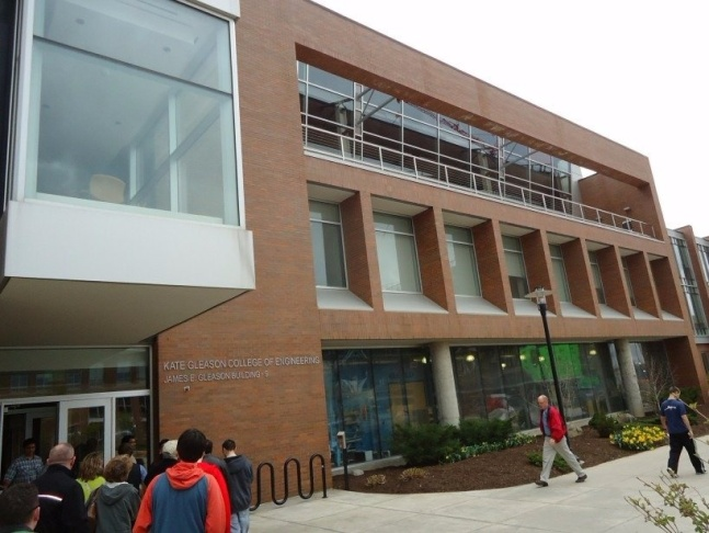 11-rochester-institute-of-technology-rochester-new-york