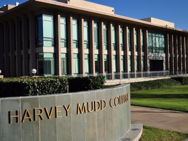 14-harvey-mudd-college-claremont-california