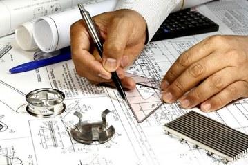 وضعیت استخدام مهندس مکانیک و درآمد او