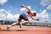 شغل دوم ورزشکاران ایرانی