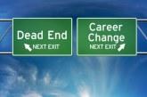 آیا وقت آن رسیده که شغل خود را تغییر دهم؟