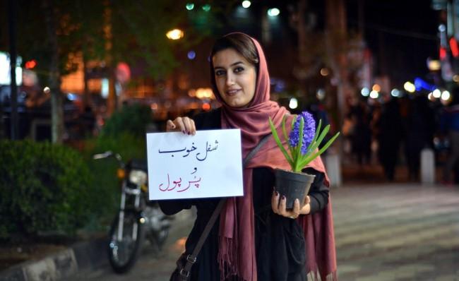 درآمد برنامه نویسی در ایران