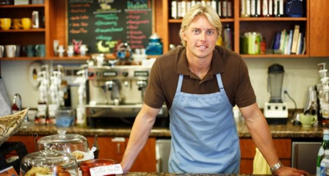 چرا اغلب کسب و کارهای کوچک سودآور نیستند؟