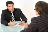 در مصاحبه استخدامی، چه سوالاتی درباره خودتان می پرسند؟