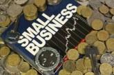 ۸ قدم تا راه اندازی یک کسب و کار کوچک