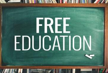 راهی نو برای آموزش: ۱۴ سرویس جهانی تحصیل رایگان و آنلاین