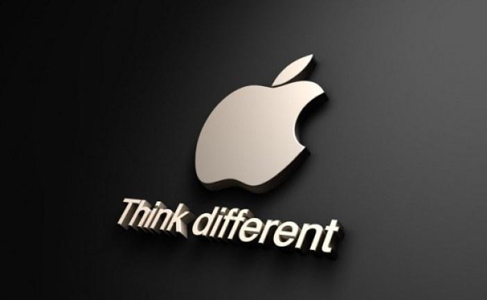 نمونه سوالات استخدامی اپل