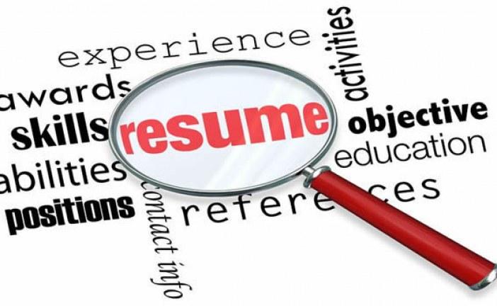 چطور توانمندی و مهارت های خود را با شغل آینده تان تطبیق دهید؟