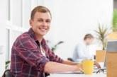 سازگاری ، رمز موفقیت در مصاحبه استخدام