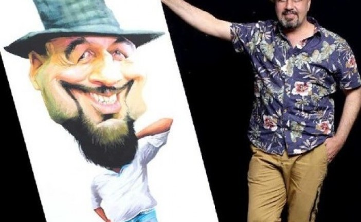 شغل دوم بازیگران و هنرمندان ایرانی