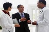 مشاغل حوزه فروش محصولات و تجهیزات پزشکی را بشناسید