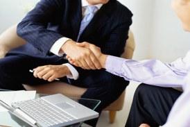 مهارت های فروش لازم برای یک مهندس کدامند؟