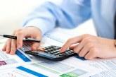 درآمد حسابدار در استرالیا