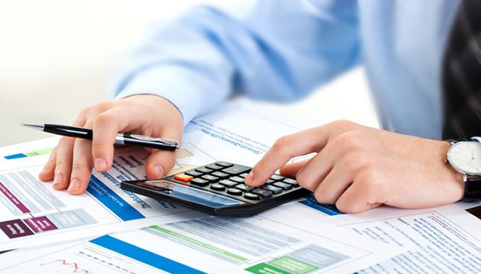 چگونه حسابدار استخدام کنید؟