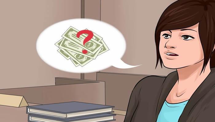 aid1146273-728px-claim-compensation-for-whiplash-step-24