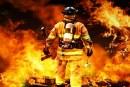 شرایط آتش نشان شدن